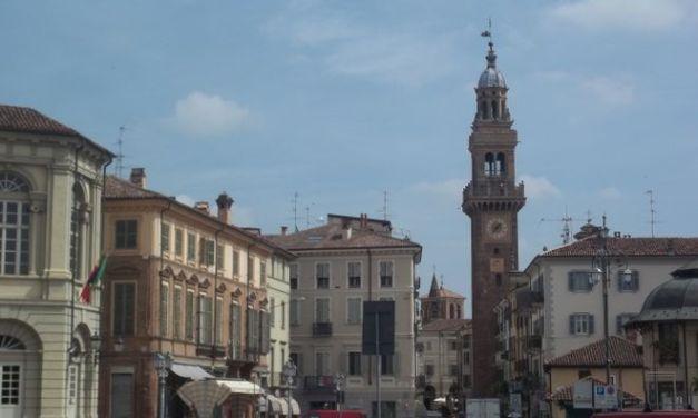 Continua la promozione del Monferrato in Italia e nel mondo