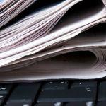 Stessa notizia, ma su 6 giornali 6 diverse versioni. Questa é l'informazione a Tortona?