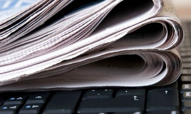 Tortona, la parziale informazione, i pesci di aprile e i lettori che abboccano…. Ma che giornalismo è?