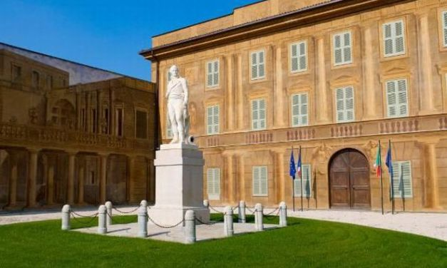A Ferragosto apertura straordinaria di due musei di Alessandria per una giornata diversa