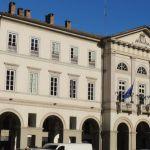 Voghera investe centomila euro per la manutenzione delle strade