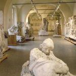 Giovedì appuntamento culturale al museo di Casale