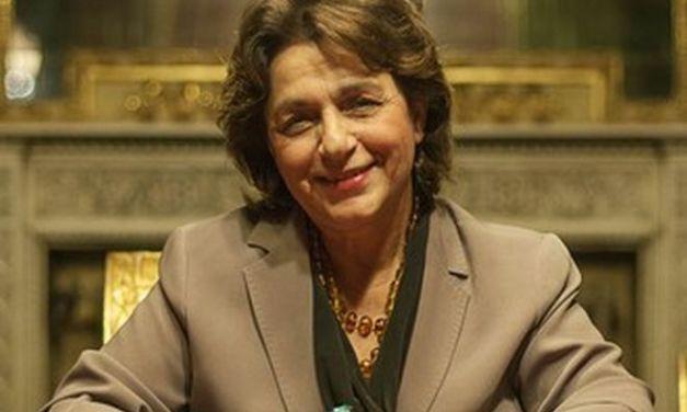 A Casale è deceduto Beppe Manfredi, presidente dell'Afeva. Il ricordo del sindaco e della Giunta