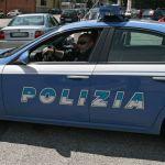 La polizia di Alessandria denuncia un bulgaro per furto