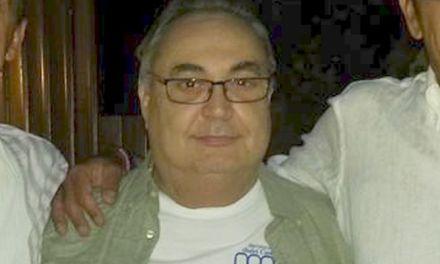 E' morto Aldo Setti, ex animatore dello Chalet, molto conosciuto a Tortona
