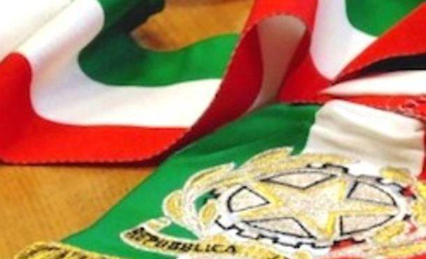 Giorgia Marchini é il nuovo sindaco dei ragazzi di Pzzzolo Formigaro