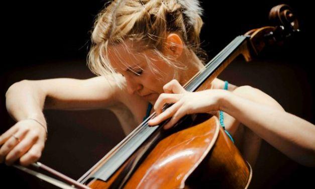 A Casale riprendono i corsi di musica