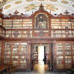 Riprende l'attività della Biblioteca di Casale Monferrato