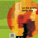 """Franco Montaldo parla de """"Le tre scelte della vita"""""""