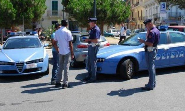 Attività di prevenzione generale e attività di Polizia Giudiziaria a Casale Monferrato