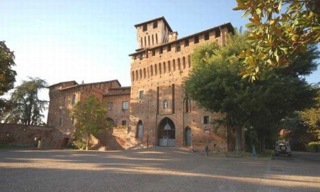 I Castelli aperti domenica 28 agosto in provincia di Alessandria