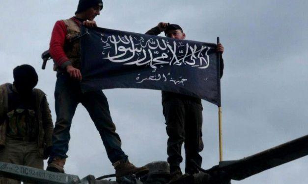 Terroristi islamici in provincia? La Digos sequestra materiale informatico a due sospetti