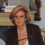 Marcella Graziano vice sindaco di Tortona, nessun nuovo assessore per ora