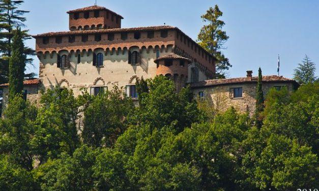 Domenica pomeriggio a Brignano Frascata si ricordano Gabriele ed Enrico Serra