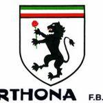 Il Derthona calcio sul baratro: non si iscrive al Campionato, interviene il Comune