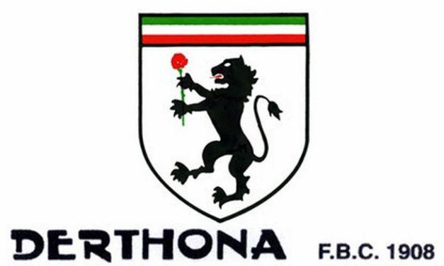 Il futuro del Derthona in una sottoscrizione popolare