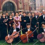 Mercoledì a Novi torna il Festival Marenco con un concerto gratis