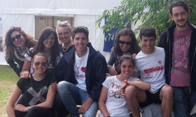 Dieci giovani tortonesi in Danimarca per l'Erasmus