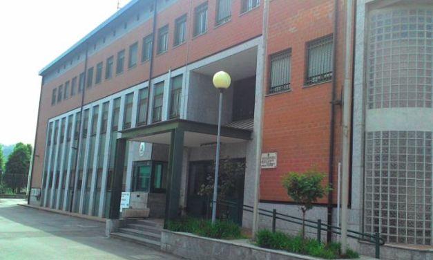Tre persone denunciate dai Carabinieri di Acqui Terme