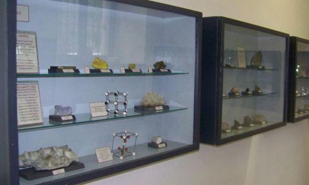 Finanziato un progetto del museo di scienze naturali di Voghera