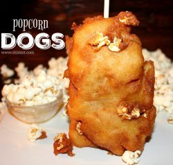 Famed World Did You Do Because Re Popcorn Oh Bite It Can Dogs Eat Popcorn Balls Can Dogs Have Popcorn Chips Please Expect To Find Any Reasonable Answer To Obvious Questionof