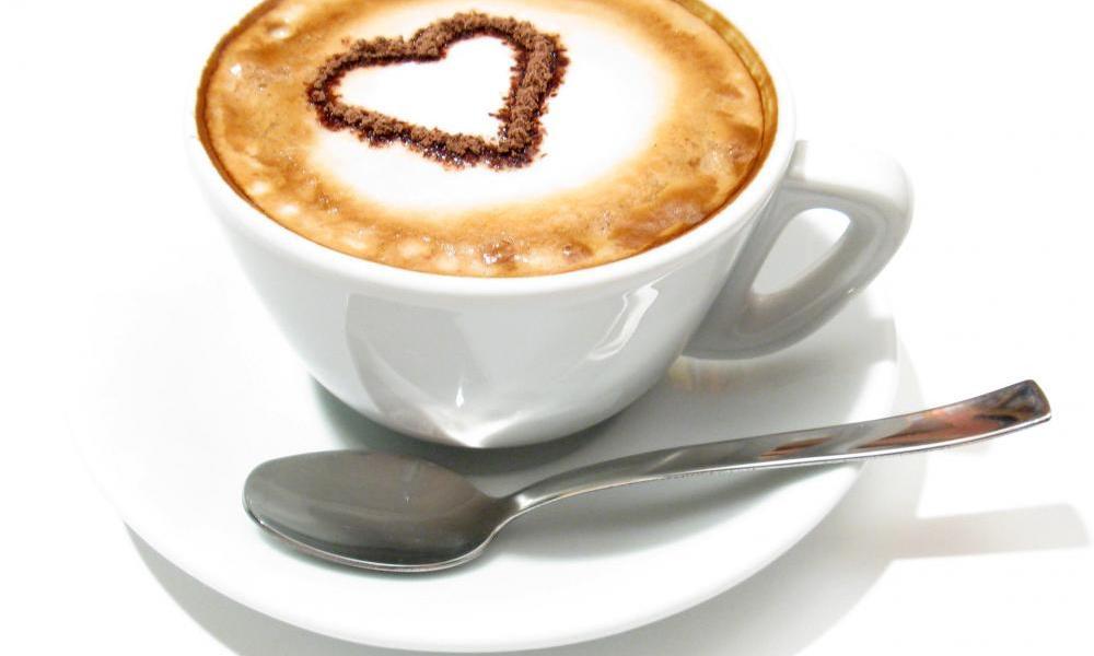 coffee-pre-mixed-e-liquid-pg-vg--831-p