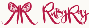 RUBYRAY