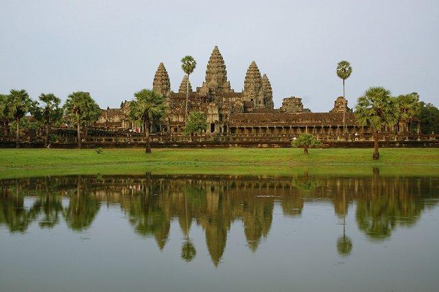 Angkor - ohduit.com