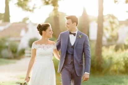 Mariage au bord de l'eau - Oh Happy Day (36)
