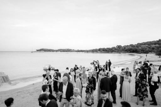 Mariage au bord de l'eau - Oh Happy Day (56)