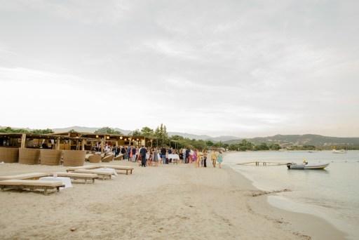 Mariage au bord de l'eau - Oh Happy Day (57)