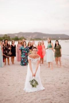 Mariage au bord de l'eau - Oh Happy Day (62)