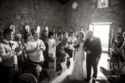 Mariage Porto Vecchio (12)