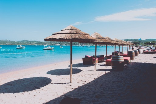 Mariage plage Corse {Oh Happy Day} (17)