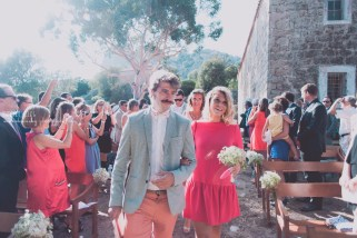 Mariage plage Corse {Oh Happy Day} (26)