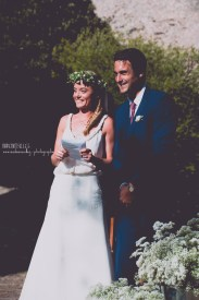 Mariage plage Corse {Oh Happy Day} (33)