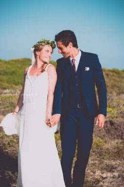 Mariage plage Corse {Oh Happy Day} (39)