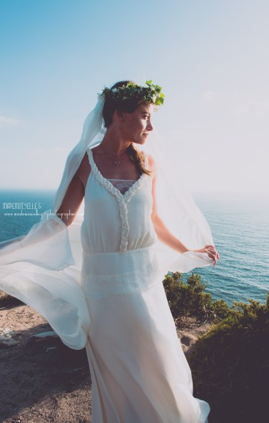 Mariage plage Corse {Oh Happy Day} (48)