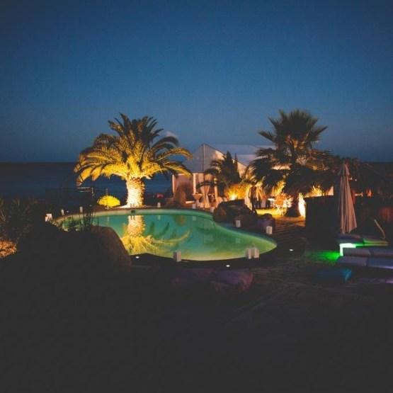 Organisation mariage Corse