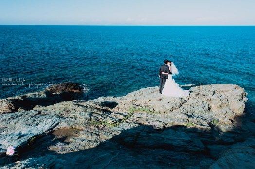 Mariage Cap Corse (51)