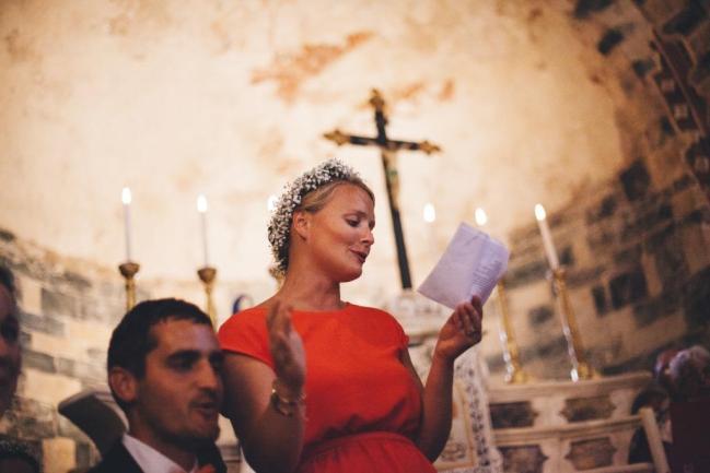 Mariage Corse Saint Florent (17)