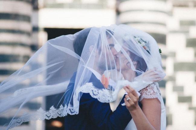 Mariage Corse Saint Florent (30)