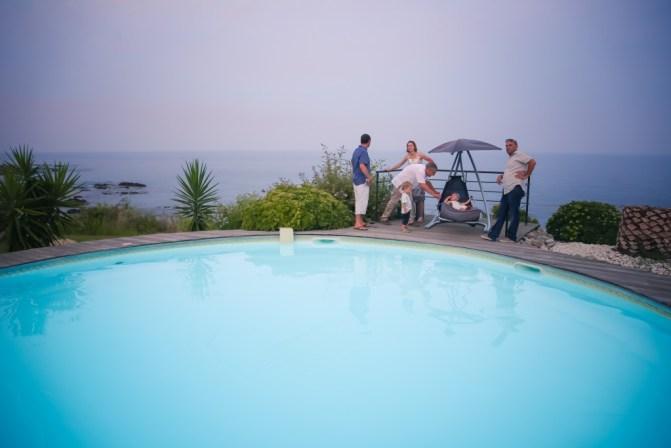 Mariage Corse du Sud (11)