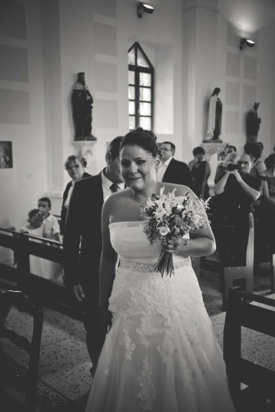 Mariage Corse du Sud (53)