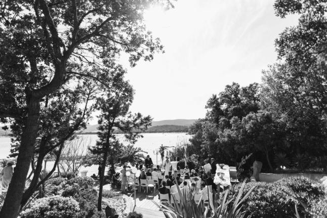 Cérémonie Laique Corse (8)