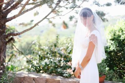 Mariage en Corse (11)