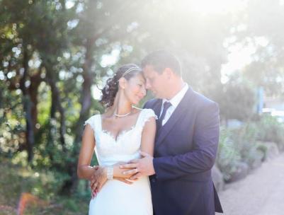 Mariage en Corse (16)