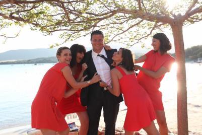 Mariage en Corse (17)