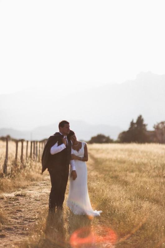 Mariage en Corse (21)