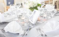 Mariage en Corse (22)